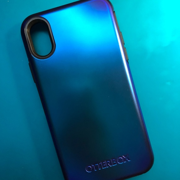 save off dcec4 5ecee iPhone X Case
